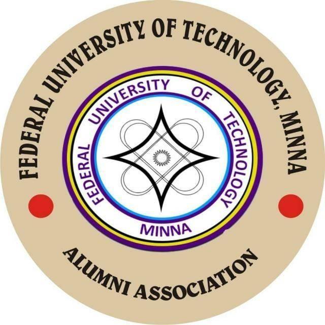 FUT Alumni