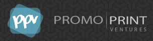 PROMO PRINT Ventures